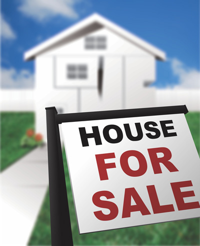 Let Theresa G. Dunleavy & Associates assist you in selling your home quickly at the right price